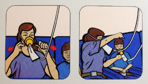 airplane-instructions.jpg
