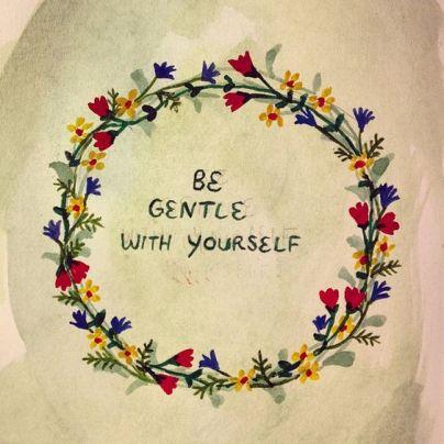 gentle-yourself