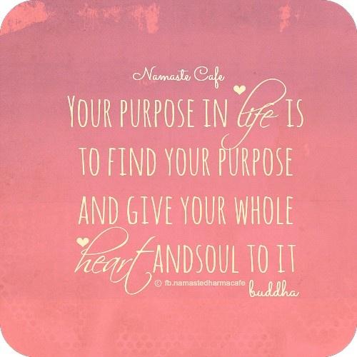 purpose-3
