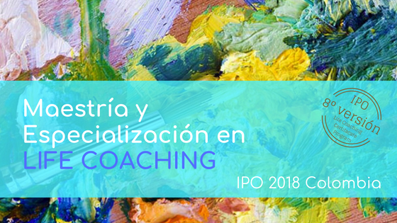 IPO 2018_2