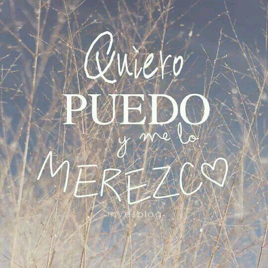 merezco